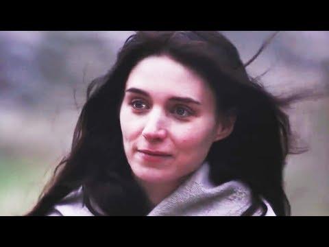 Mary Magdalene Trailer 2018 Rooney Mara Movie - Official
