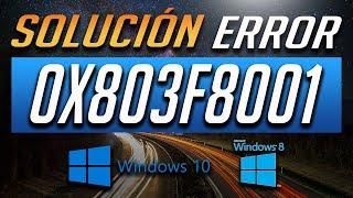 Paint 3d error code 0x803f8001 solve etiketli videolar