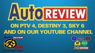 AUTO REVIEW May 16 2015