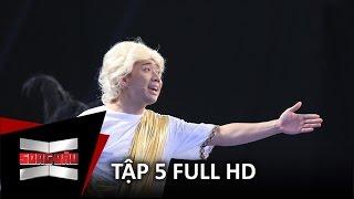 song dau  tap 5 full hd 02416