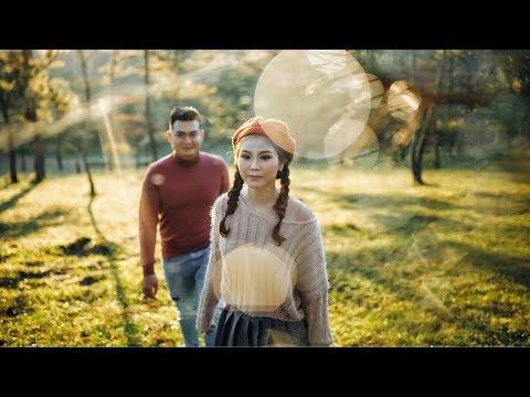 Phim Chiếu Rạp 2018 Mới Nhất ✔ Phim Hành Động Võ Thuật   Chiến Thần Vương Đế