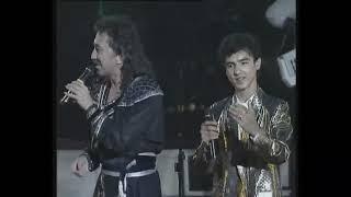 Абдулла Курбонов ва Фаррух Зокиров - Абдулла