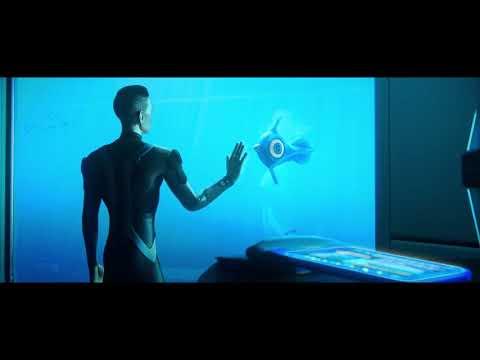 Subnautica - Video