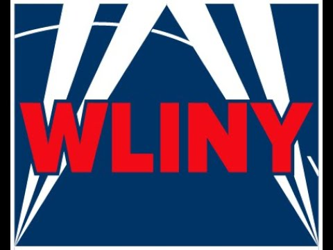 WLINY, Long Islands most listened to internet radio station