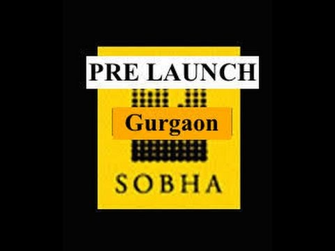 Pre Launch Sobha City by  Sobha Developers : +91-9650611665
