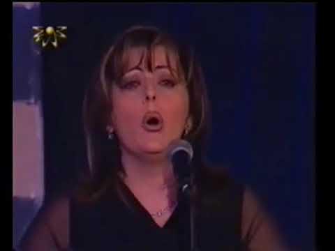 musique mayada bsilis