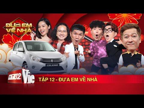 #12 Bóng hồng team Minh Hằng