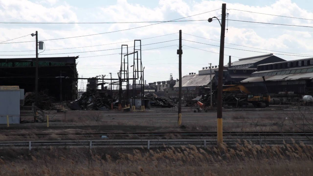sparrows point black personals Lead based paint survey – billet building 2 august 14, 2015 1600 sparrows point blvd arm project 150300m-12-4 an inconclusive range from 06-11 mg/cm2 existed for the xrf instrument.