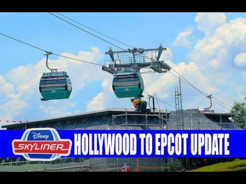 disney-skyliner-update-hollywood-studios-and-epcot-international-gateway---ratatouille-construction