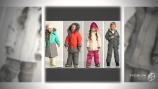 магазин детских курток(Куртки детские Заказать http://goo.gl/qLVxYJ куртки детские, купить куртку детскую, куртки зимние детские, детский..., 2015-03-08T18:21:55.000Z)