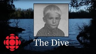 Someone Knows Something: The Dive | CBC