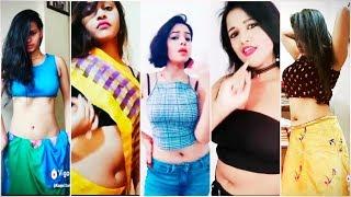 Hot & Sexy Girls Dance Musically   Tik Tok Dance Compilation HD Part 3