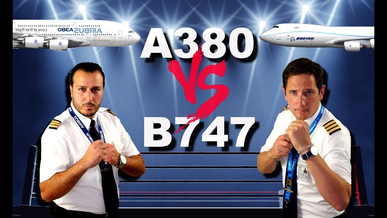 airbus-a380-vs-boeing-747-pilot-alexander-vs-captain-joe