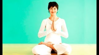 Избавьтесь от насморка за 2 минуты с помощью йоги! – Все буде добре. Выпуск 714 от 01.12.15
