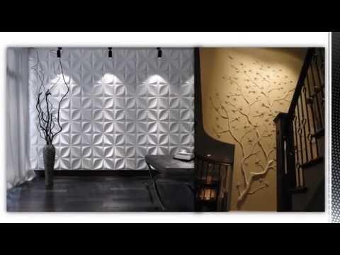 I consigli di paola carte da parati funnydog tv for Pannelli da parete decorativi