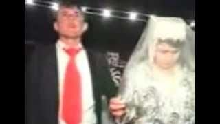 Облава на службу в армии прямо в свадьбе)))  жених сматывайся!!)))