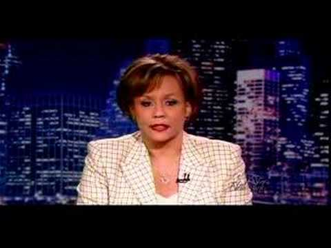 """Sue Simmons Curses """"What the F**k"""" and Apology"""