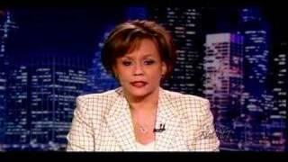 Sue Simmons Curses