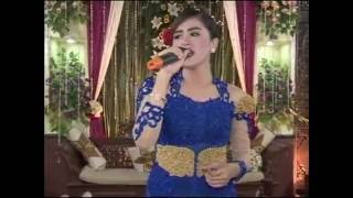 Video REVANSA™ ★ Titip Kangen - Chandra ★ Tremes 2016 download MP3, 3GP, MP4, WEBM, AVI, FLV Maret 2018