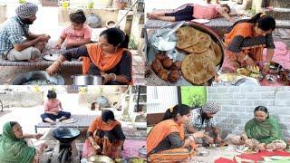 ||🥔Aloo Kachori made at home👌 ||Aloo Kachori Recipe Easy Recipe||punjabi cooking and punjabi culture