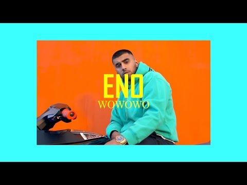 ENO - WOWOWO (Official Video)