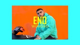 ENO - WOWOWO (Official Video)