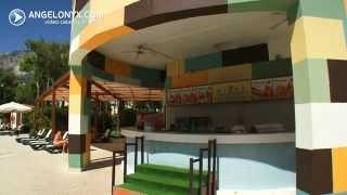 Rixos Sungate Hotel. Отели кемер Турция 5(Куда поехать, чтобы хорошо отдохнуть? Как правильно выбрать страну, отель? Спланировать отдых с семьей,..., 2013-09-30T15:23:04.000Z)