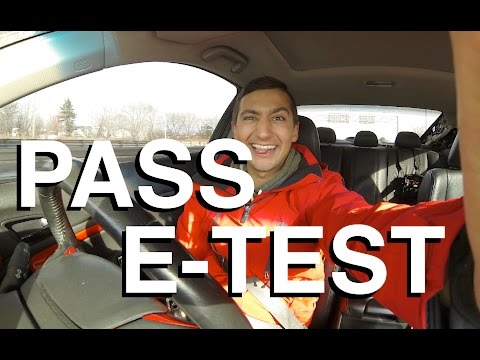 Passing Emissions WITH Cat Deletes!!! + Q&A