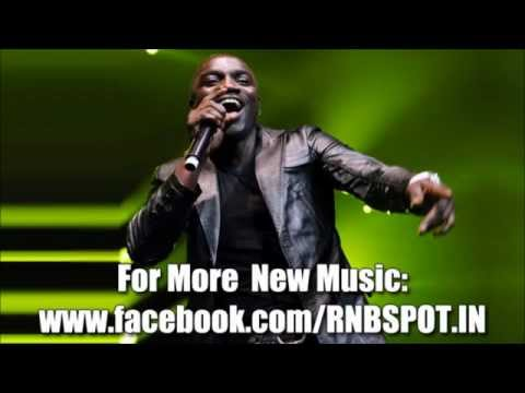 Akon - Love You No More [NEW SONG 2012] hq