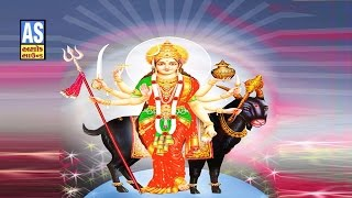 Gujarati Raas Garba | Meldi Maa Shambhaljo Haiyani Vat | Mataji Na Garba 2014 | HD