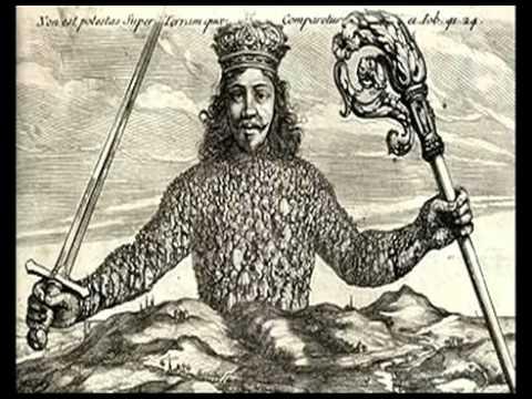 John Locke: Political Philosophy