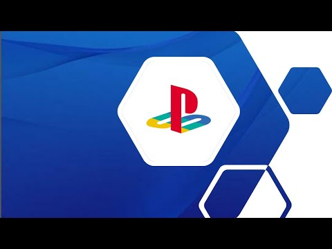playstation-5-world-premiere---reveal-trailer-coming-with-gta-6