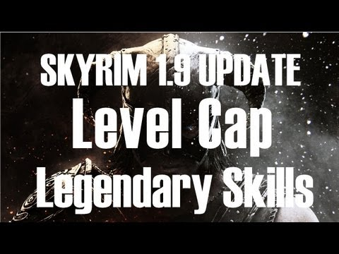 skyrim how to fix load order using loot