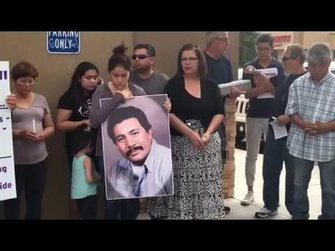 Santiago Romero vigil
