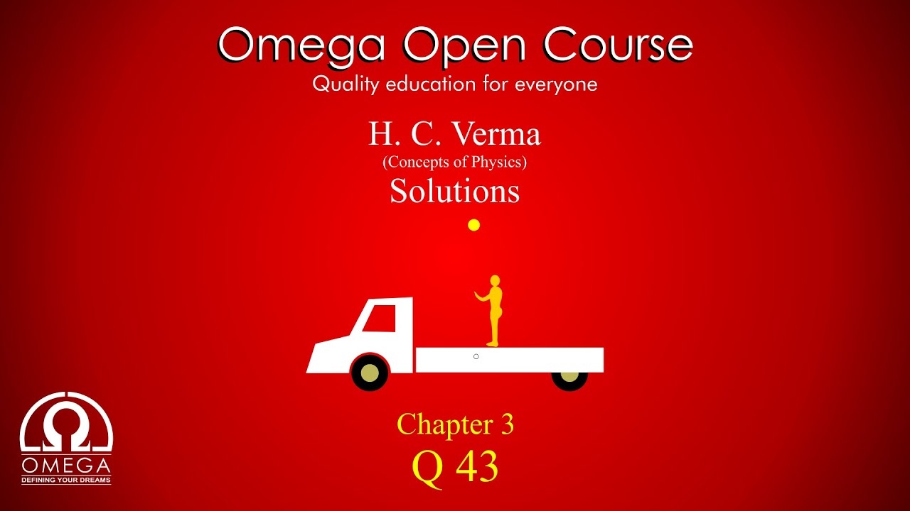 chapter 3 solution