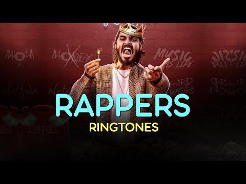 top-5-best-rappers-ringtones-2019-|-ft.-emiway,-divine-&-mc-stan-|-download-now
