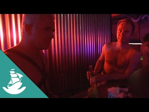 Sex in Africa: Homosexuality, HIV and Prostitution - Now in High Quality! (Full Documentary)