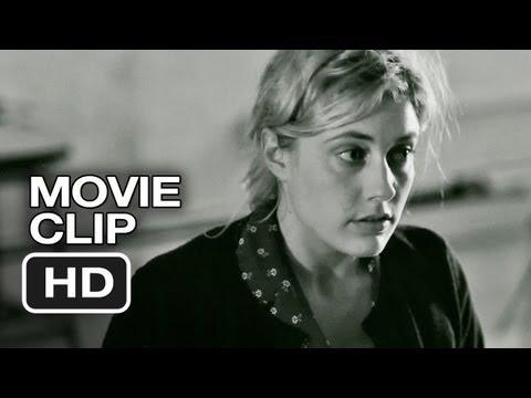 Trailer do filme Frances Ha