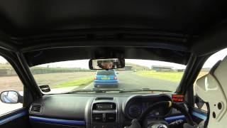Video Clio 172 Cups at Knockhill Trackday- Sport with Morgan. Track Scotland 1/3/14 download MP3, 3GP, MP4, WEBM, AVI, FLV April 2018