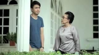Video Isteri Separuh Masa - Episod 2 - Jangan samakan.. download MP3, 3GP, MP4, WEBM, AVI, FLV November 2018