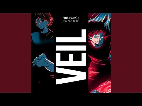 Veil (Fire Force)