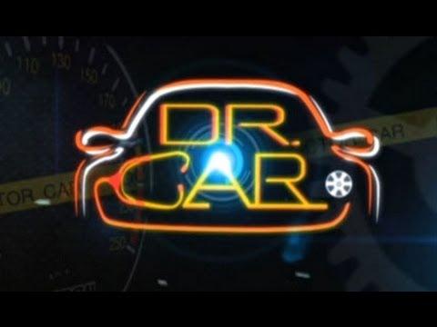 DR.CAR 19/4/57 : Honda city 1996 แอร์ไม่เย็น เกิดจากอะไร?