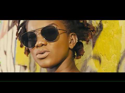 Fans Angry With Musician Ebony Over a Lyric in Her Song Sponsor