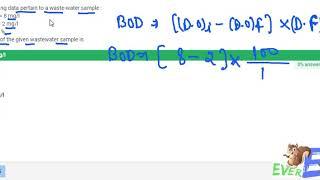 SSC JE SAMPLE VIDEO OF TEST 6.2 |WWW.EVEREXAM.ORG