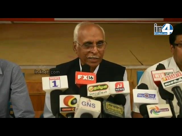 CAHO அங்கீகாரம் பெற்ற முதல் மருத்துவமனை மீனாட்சி மிஷன்