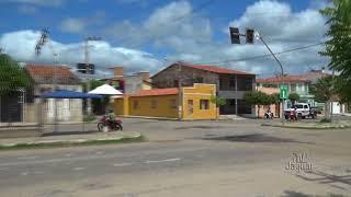 Trânsito em Limoeiro, um jogo de disputa desleal ou um salve-se quem puder?