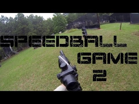 gopro-mag-fed-paintball:-off-limits-paintball-louisiana--speedball-2
