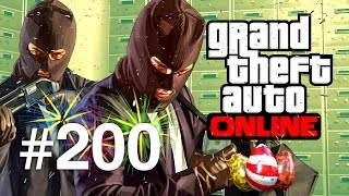 Grand Theft Auto V | Online Multiplayer | Episodul 200 (Special 1h, BLIMP)
