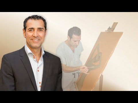 Gallery of Cosmetic Surgery - Orange County Facial Plactic Surgeon