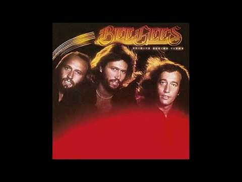 Bee Gees - Tragedy - 1979 mp3